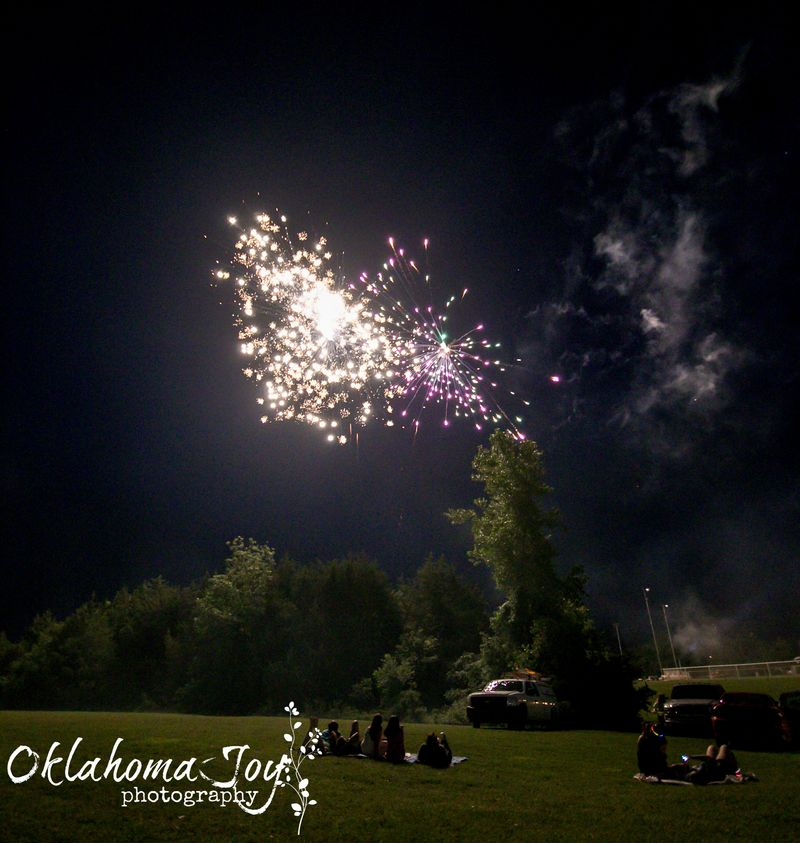 20140628-IMG_6747Joy FranklinDBAPnOp%Ri+VOeRJdDk%JgIMG_6747Bray Fireworks 2014Bray Fireworks 2014Bray Fireworks 2014