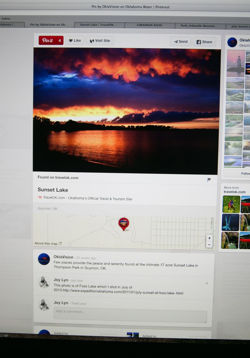 20140728-IMG_0790Oklavision Screen Shot