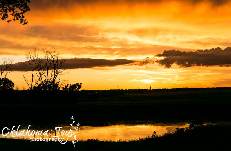 5-25 Sunset watermarked-1521