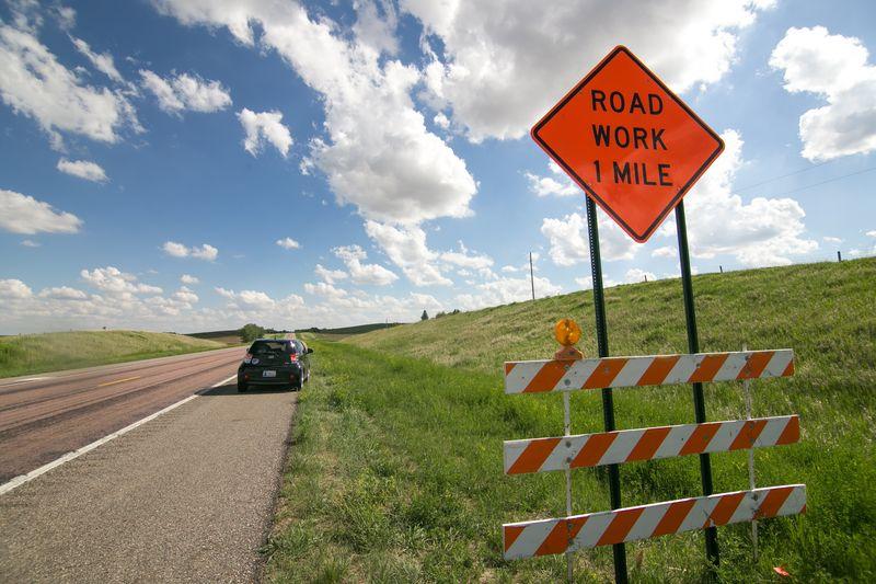 6-5-2014 On the road in Nebraska -2983
