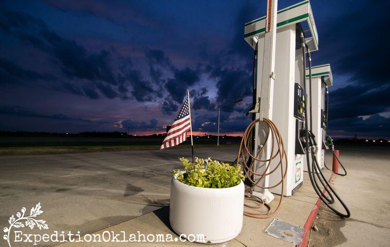6-5-2014 Nebraska-South Dakota Trip Home WM-3044