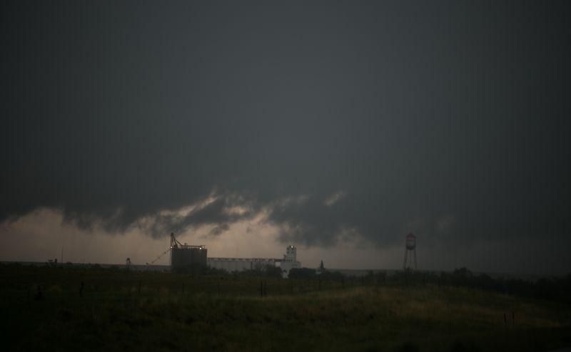 Jetmore Kansas-5775