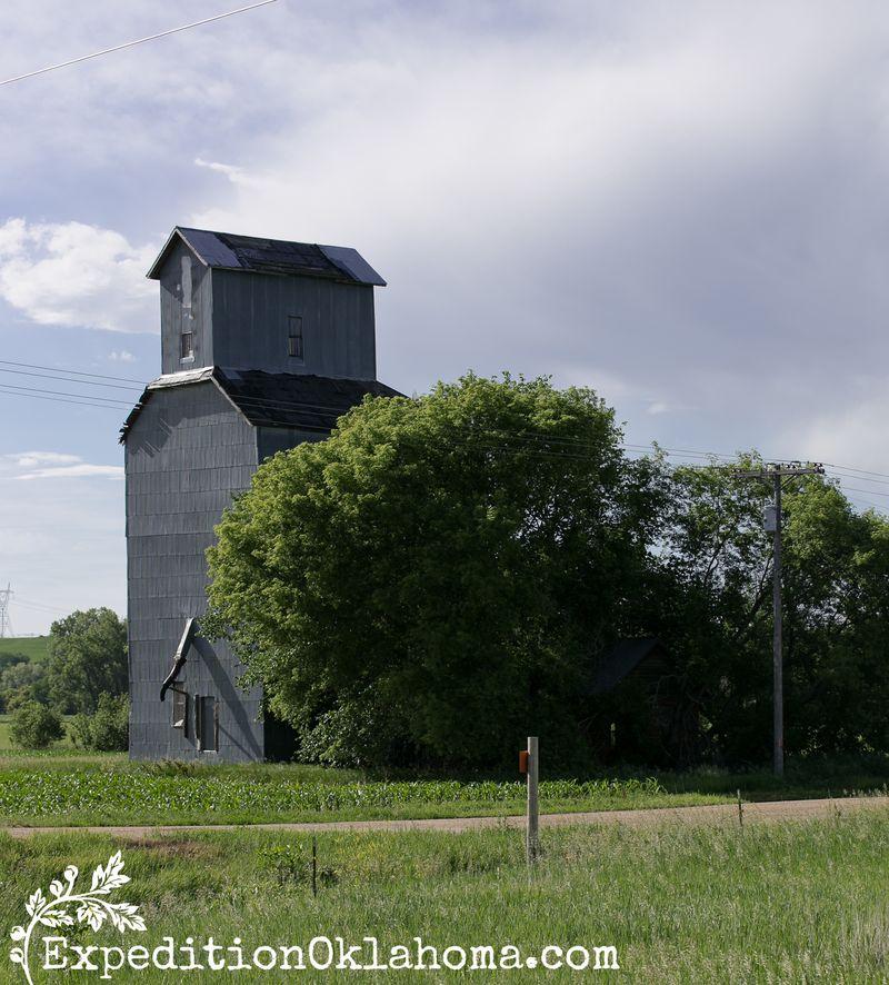 Monowi Nebraska population 1 -3918