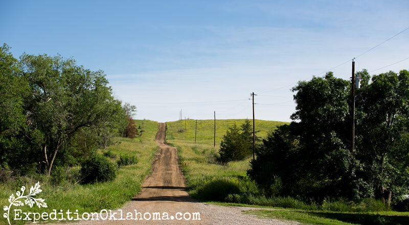 Monowi Nebraska population 1 -3919