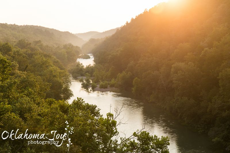 20140802-IMG_1245View of the Cossatot_