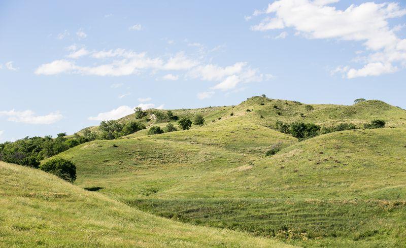20140619-IMG_4243South Dakota Near The Missouri River