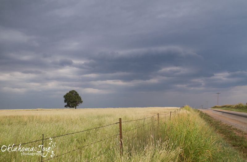 20140828-IMG_7253Before the Storm_