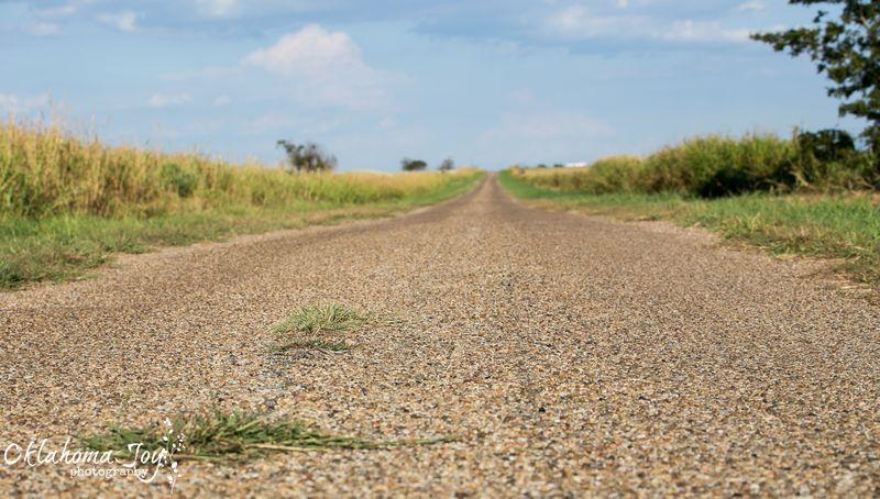 20140830-IMG_5925Country Road near Waurika