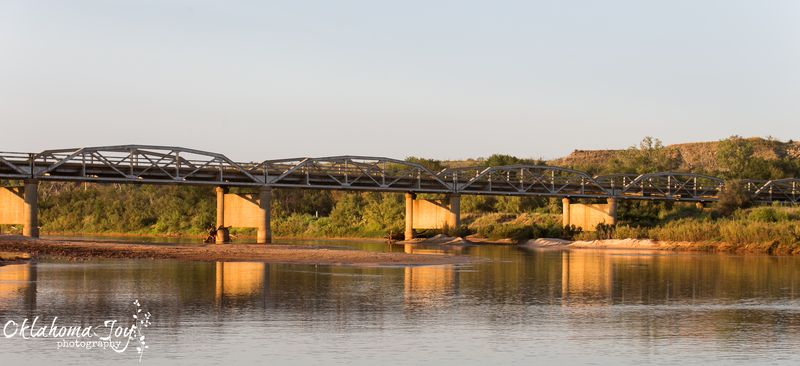 20140830-IMG_6023Red River Bridge_