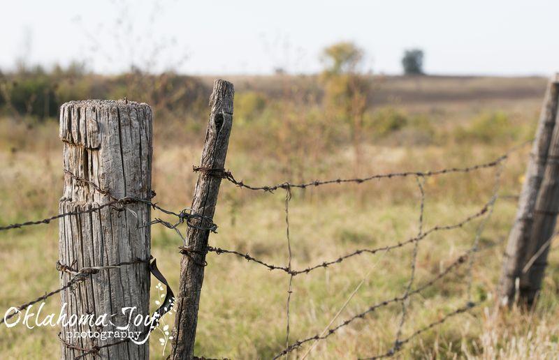 Al-Lu-We Oklahoma-5038