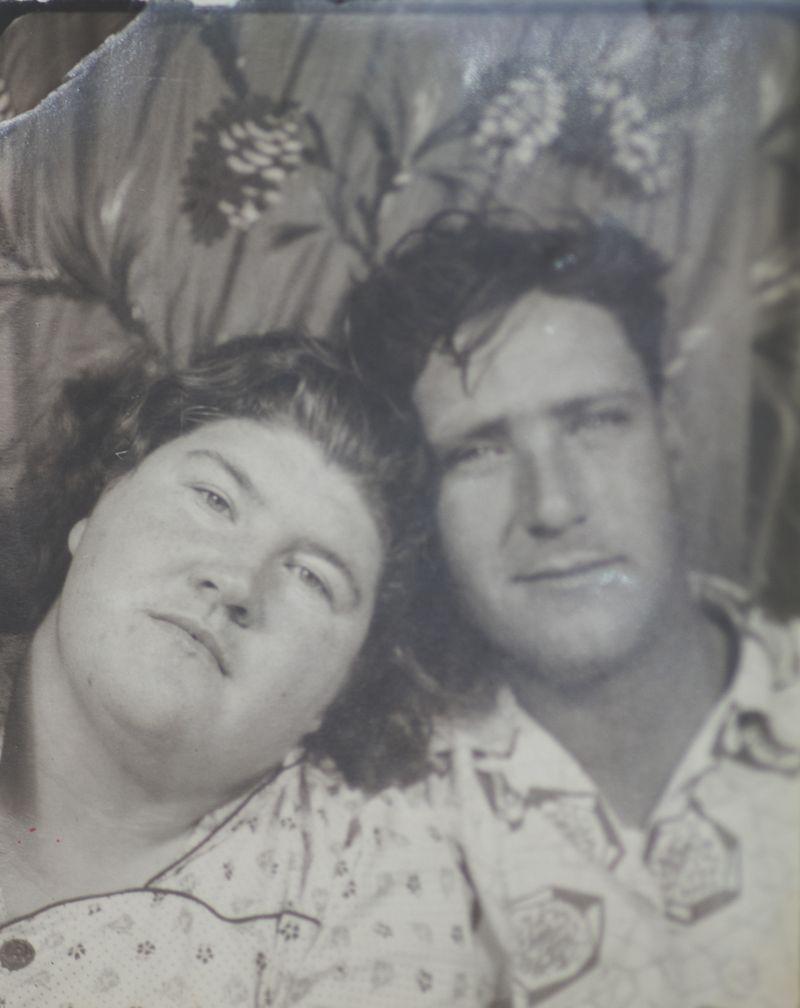 Grandma Wheeler -2892