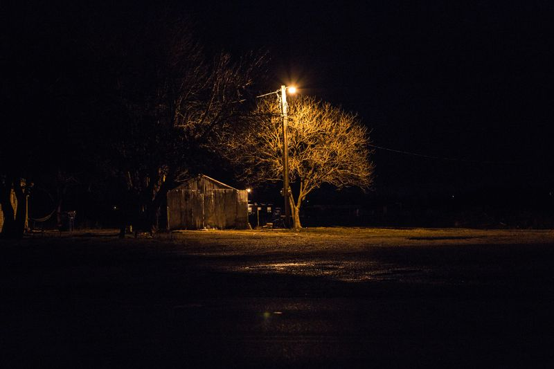 First Long Exposure photos-1-3