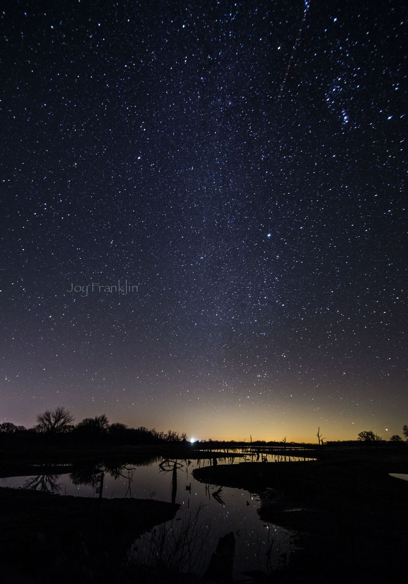 1_23_2015_Astrophotography_JoyFranklin-1130