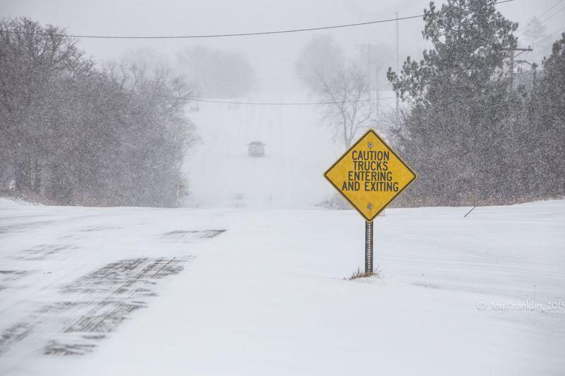 February 27 snow-5988