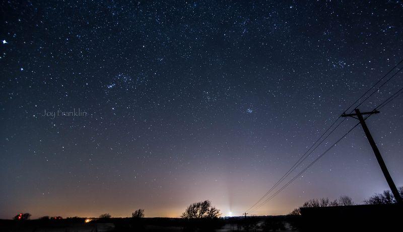 March Stars-7160