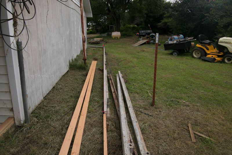Renovation Photos -1-6