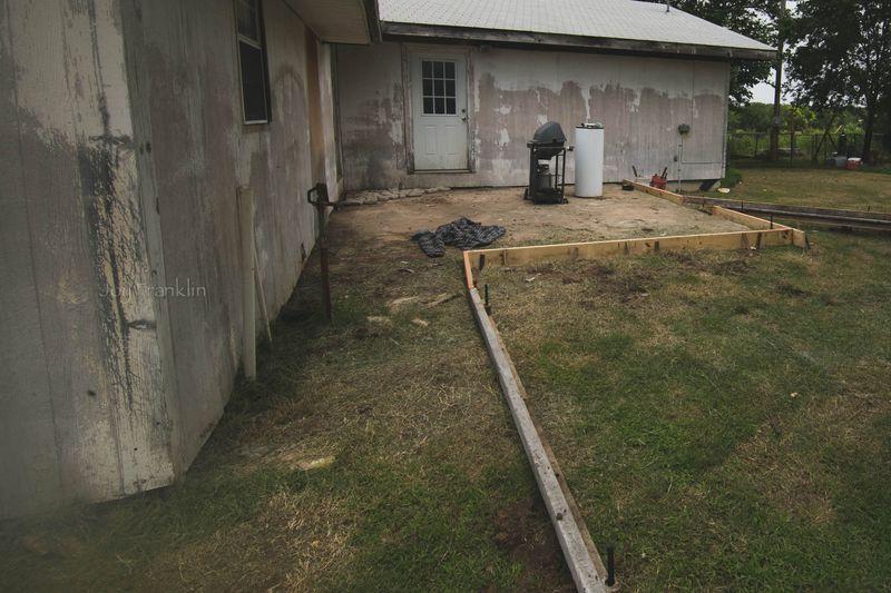 Renovation Photos -1-7