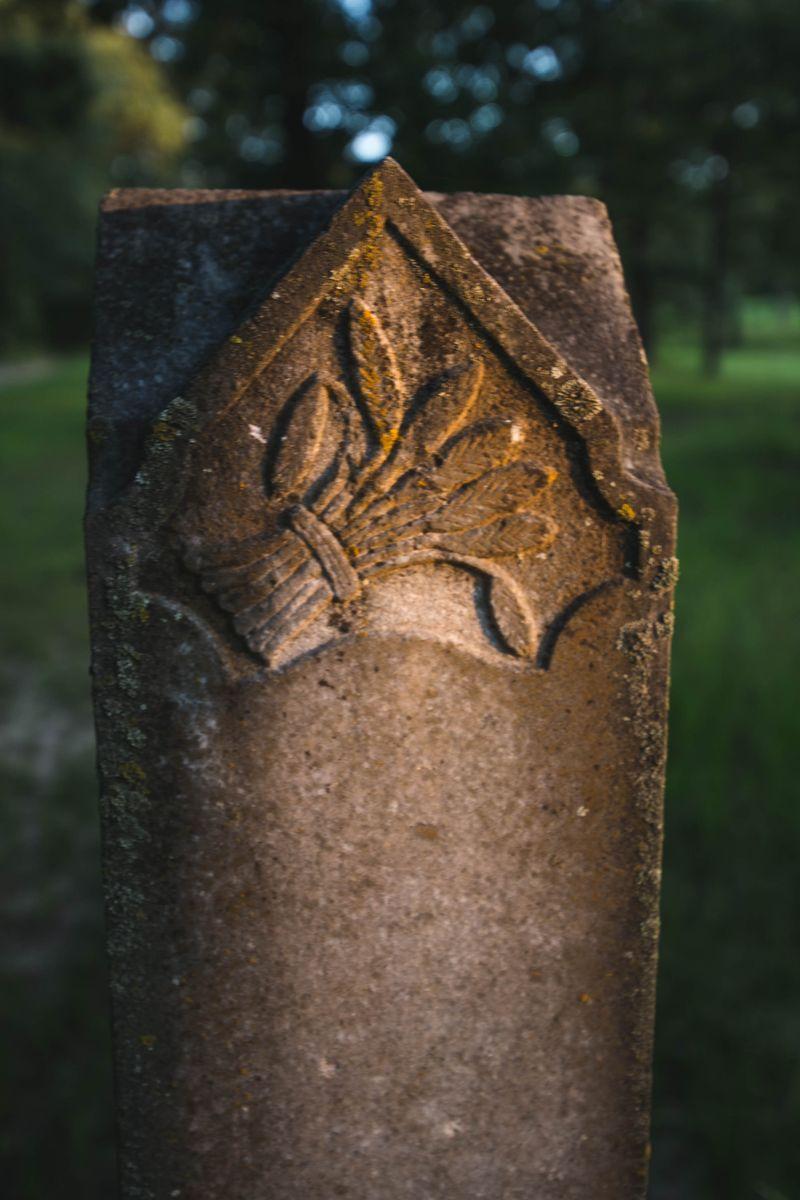 Cemetery  (1 of 1)-2