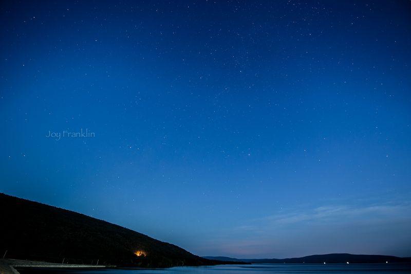 Sardis Lake  (1 of 1)-3