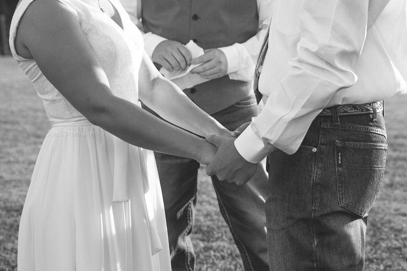 Jordan's wedding-1-12