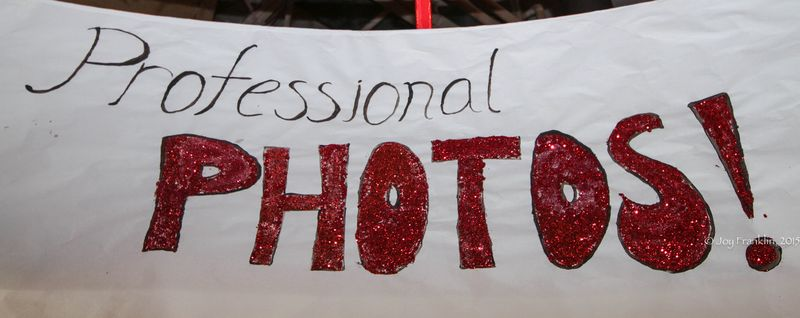 Studio lights-1-2