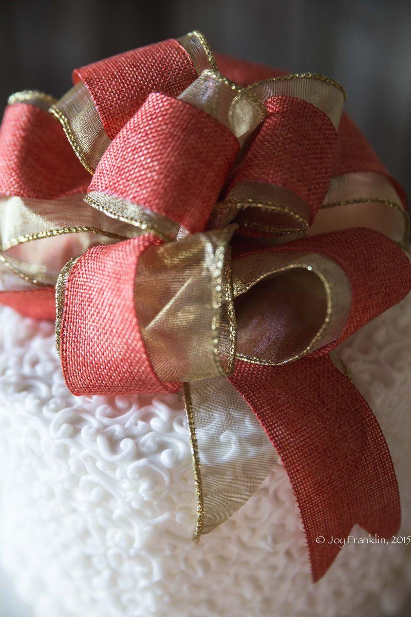 Jessica's Wedding-1-5