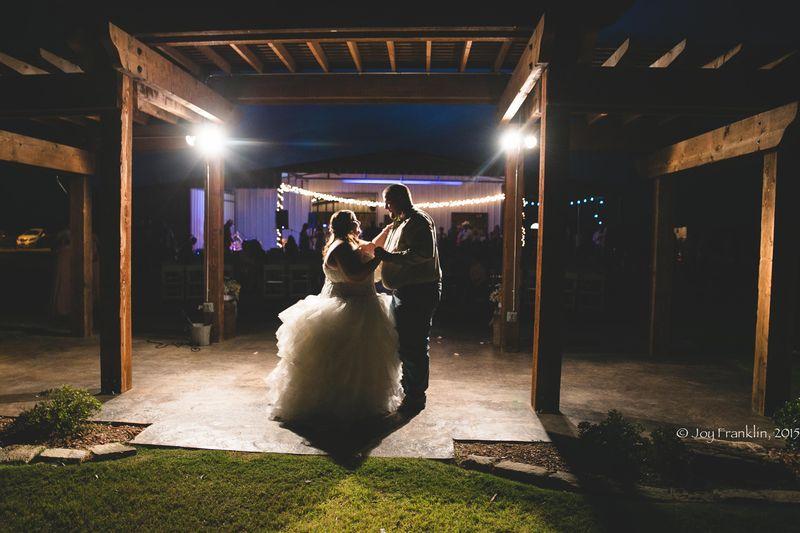 Jordan's wedding-1-9