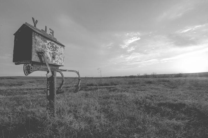 November Landscape-1-5