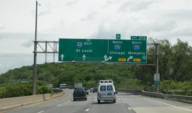St Louis-1
