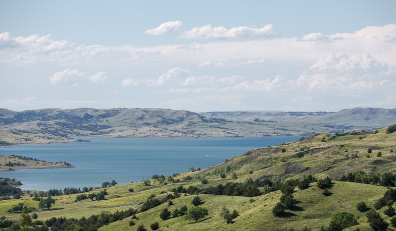 20140619-IMG_4259South Dakota Near The Missouri River