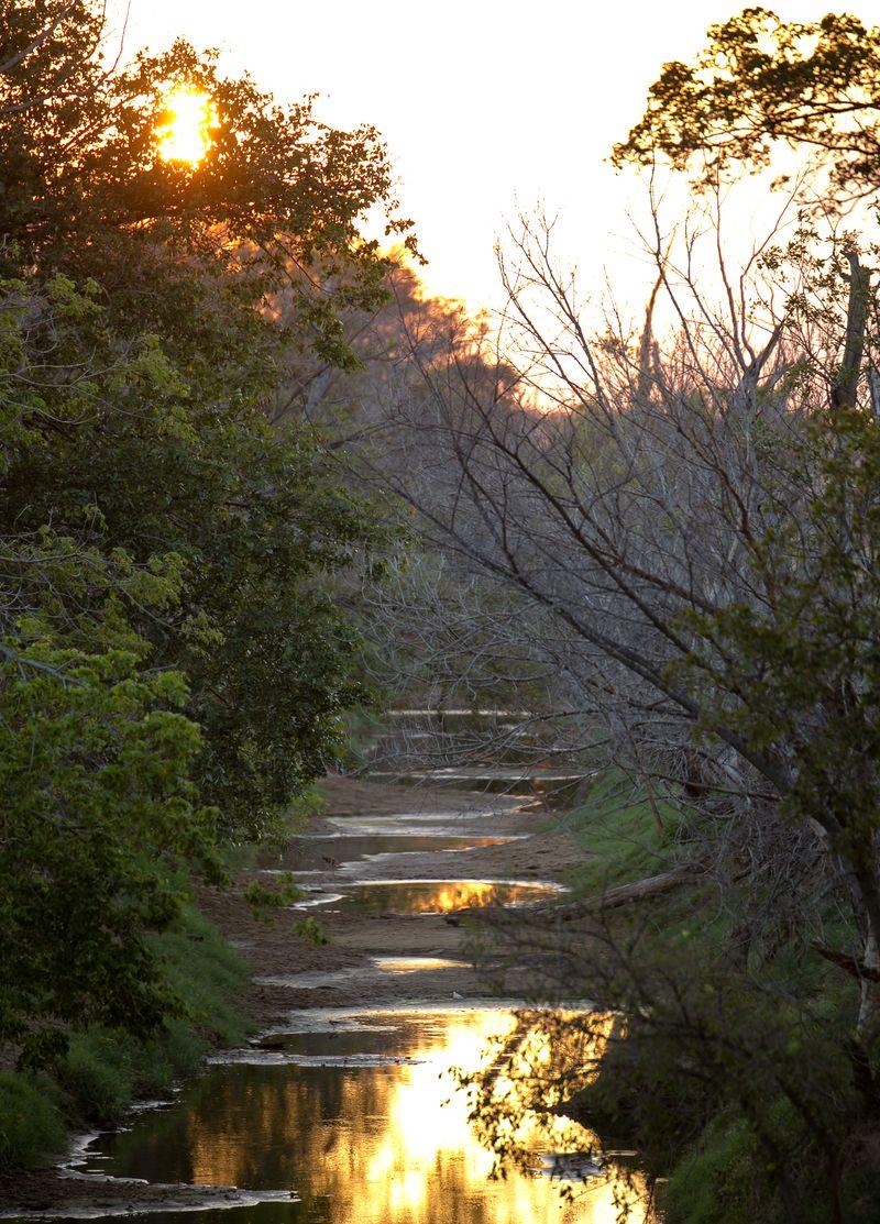 20140826-IMG_5116Wildhorse Creek outside of Velma