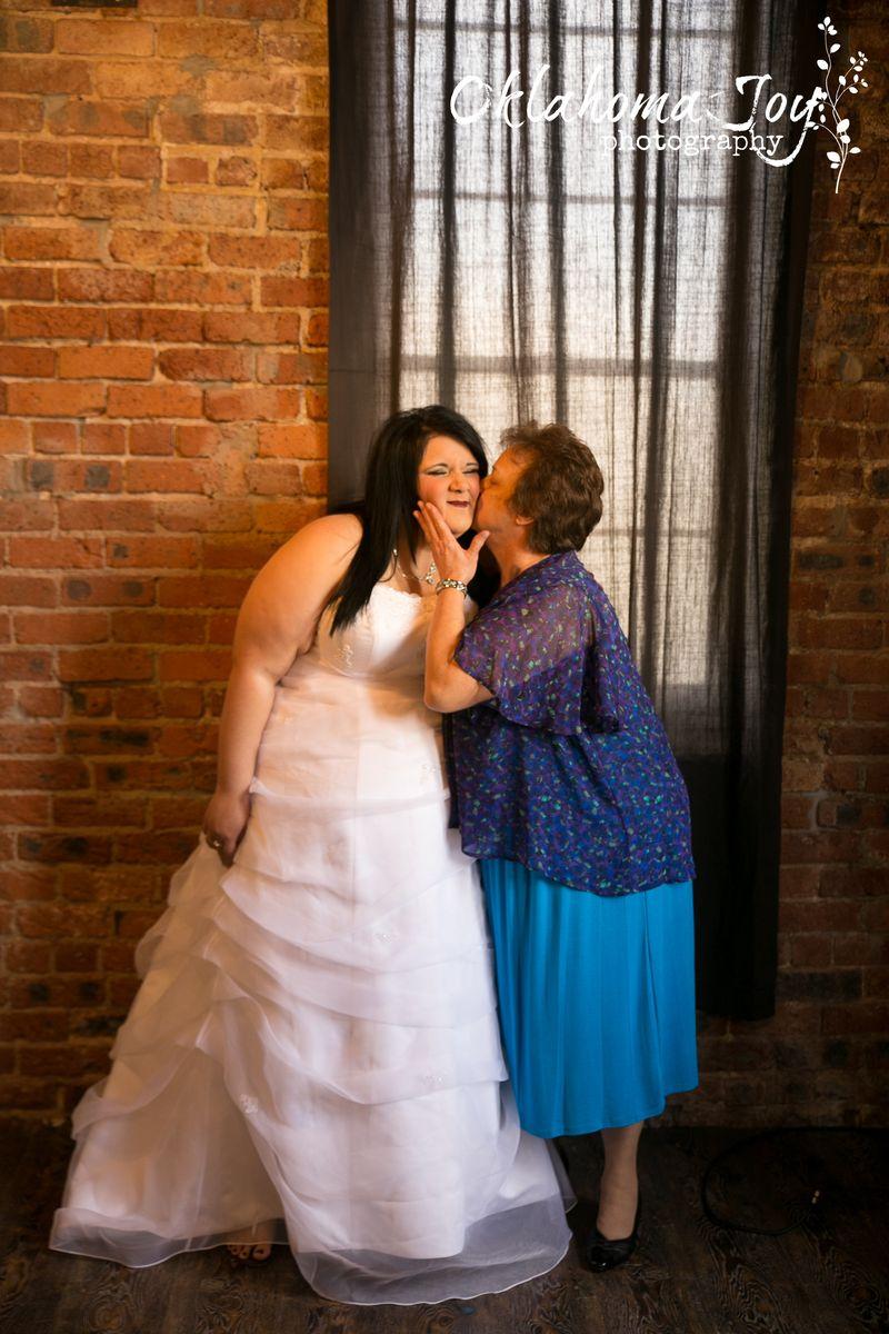 Edwards-Brown Wedding-9196