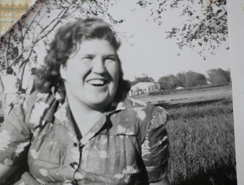 Grandma Wheeler -2900