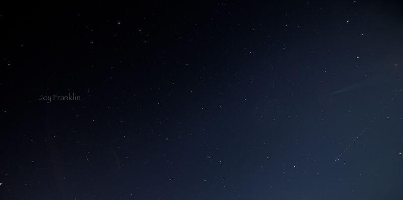 Starry Night-1-2