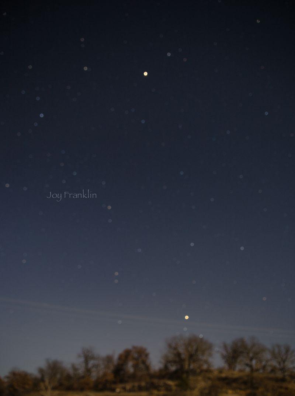 Starry Night-1-3