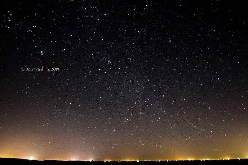 Stars January 18th  (1 of 1)-5