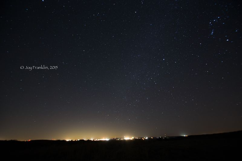 Stars January 18th  (1 of 1)-9