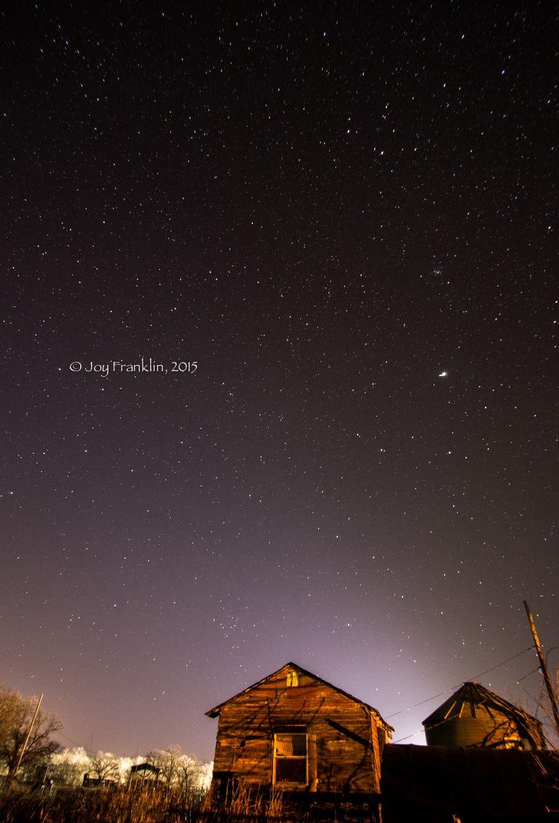 Stars January 18th  (1 of 1)-12