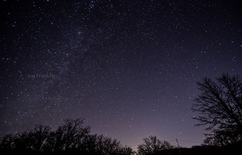 1_23_2015_Astrophotography_JoyFranklin-1111