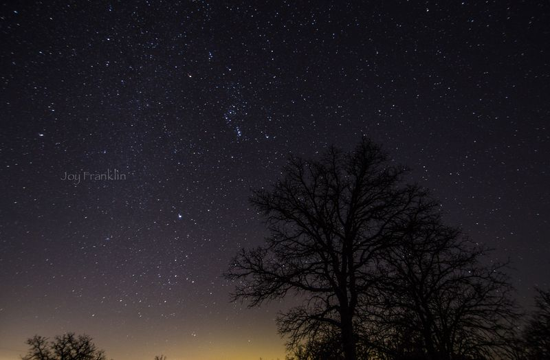 1_23_2015_Astrophotography_JoyFranklin-1107