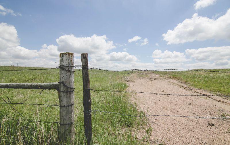 Nebraska Landscapes-2526