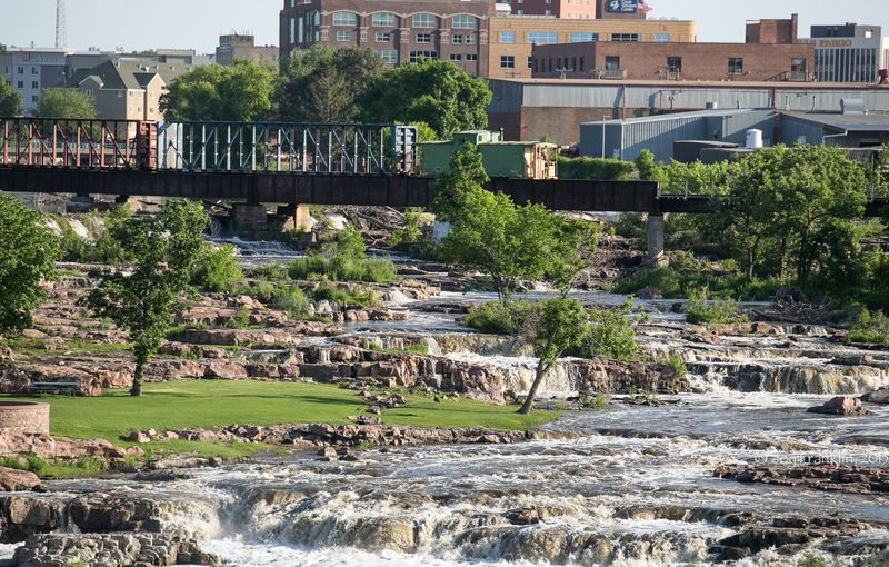 Sioux Falls South Dakota-2689