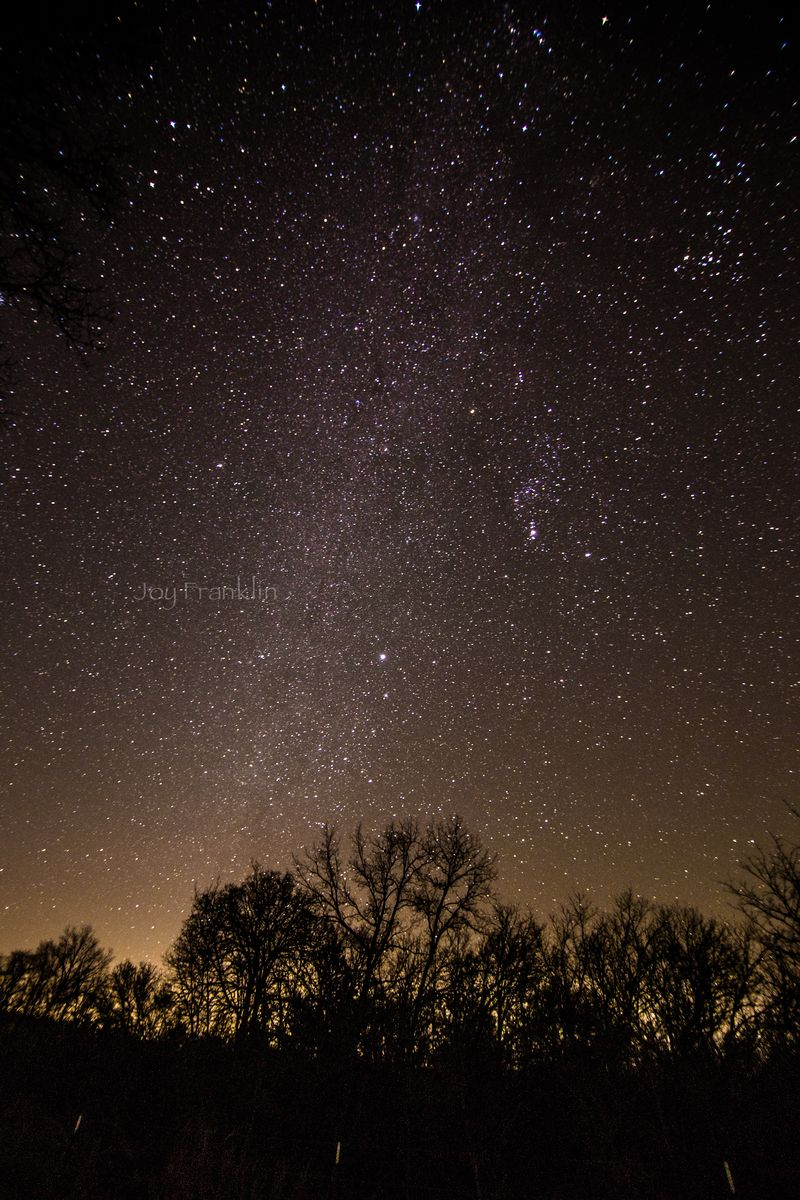 Astrophotography_February_7_2015_JoyFranklin-3204