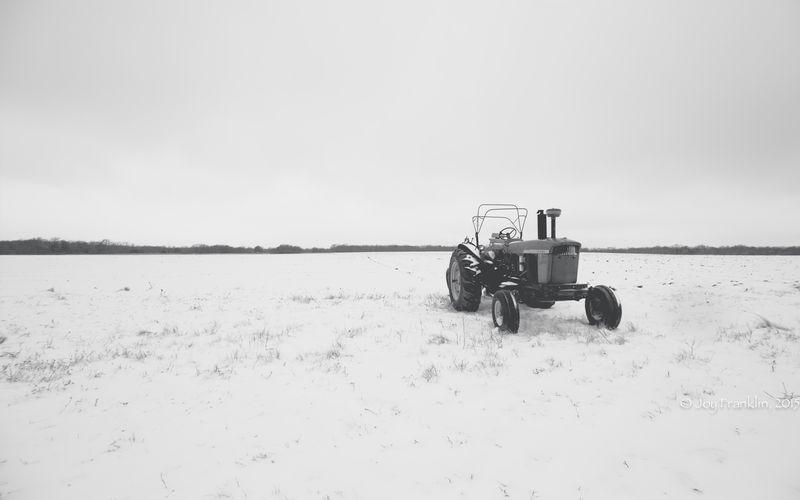 February 28 2015 Snow by Joy Franklin-6238