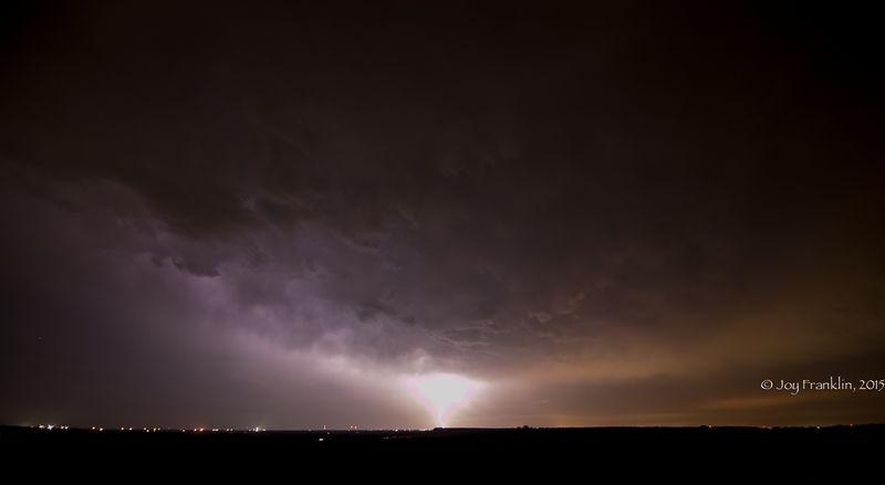Lightning April 22nd-1060-2