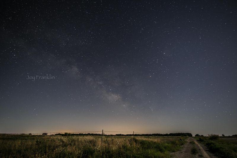 June Stars -Tamron 15-30 -1