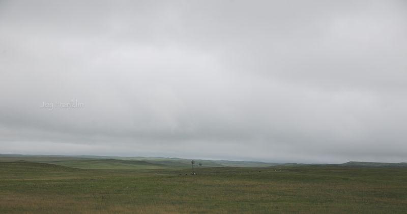 Nebraska Highway 29 -1