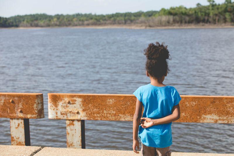 Pine Creek Lake (1 of 1)-2