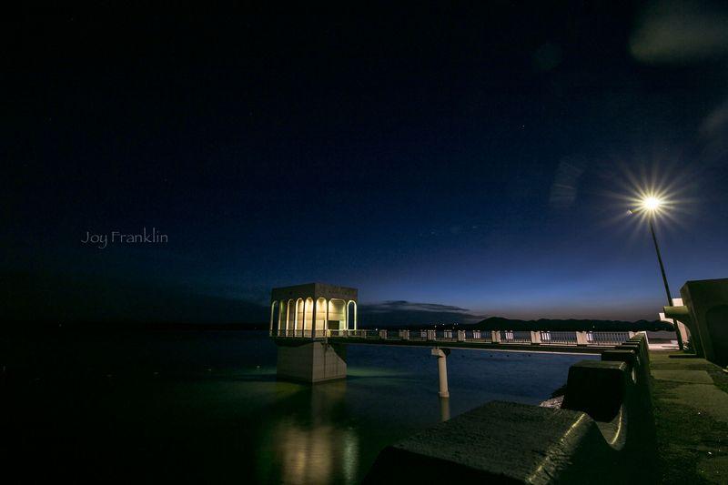 Sardis Lake  (1 of 1)