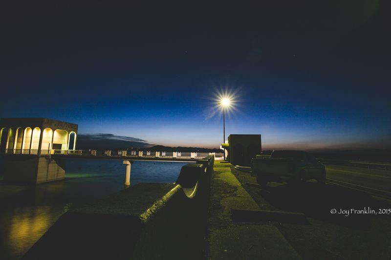 Sardis Lake at Night (1 of 1)-3